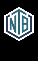 logo-PNG-transparent-2